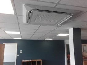 office_ceiling-unit_600x450.jpg